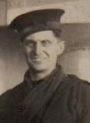 Leonard Emery