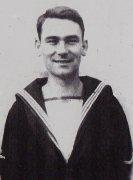 Harry Walter Green