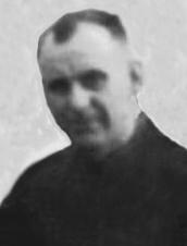 John Thomas Merriken