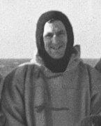 Leonard Reid