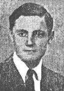 Richard Blaker